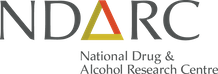 ndarc_logo